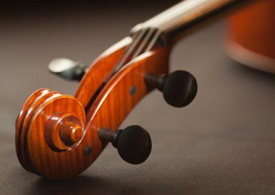 acoustic-1853573_960_720