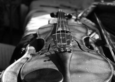 violin-1890247_960_720